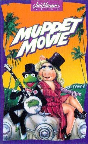 File:German-Muppet-Movie-VHS.jpg