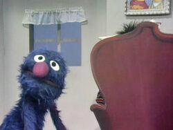Groversurpriseernie1