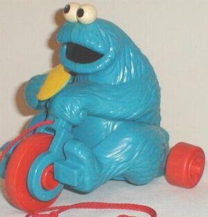Hasbro1982CookiePull