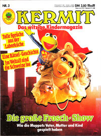Kermit-Magazin-03-(Bastei-1989)