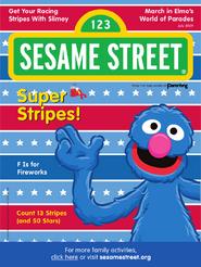 Sesamemagazine-200907-cover