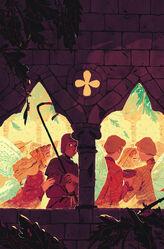 StoryTeller Fairies 04 Celia Lowenthal