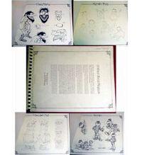 Styleguide-muppets-drawn1