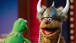 TheMuppets-S01E08-Fozzie-VikingValkyrie