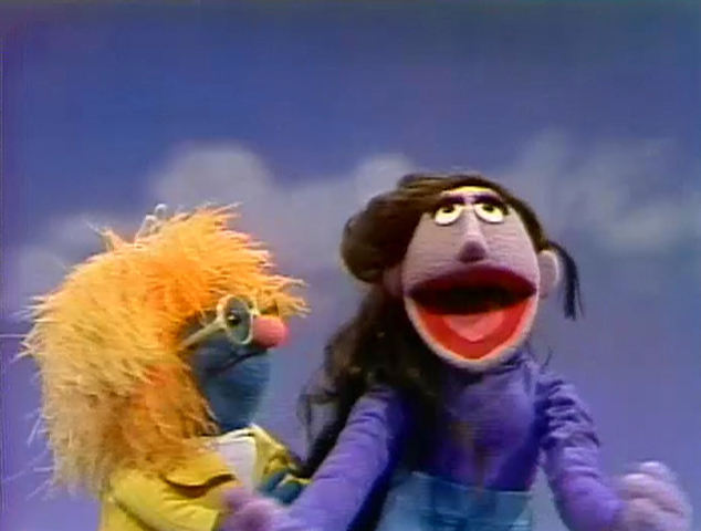 The Opposite Song | Muppet Wiki | FANDOM powered by Wikia
