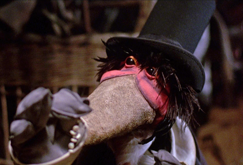 Undertaker | Muppet Wiki | FANDOM powered by Wikia