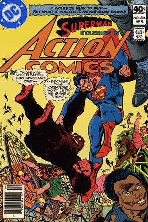 ActionComics506