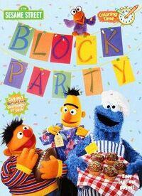 Blockpartycbook2