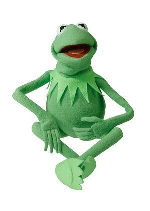 Kermit5