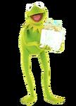 KermitGift