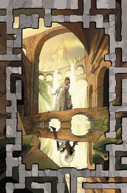 Labyrinth Coronation 03 Fiona Staples