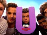 """What Makes """"U"""" Useful"""