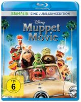 MuppetMovie(Germany)-Blu-Ray-SpecialEdition-2013