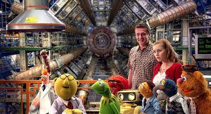 Muppets2011Trailer01-1920 59