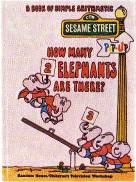 SSElephantsBook