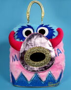 The-muppets-irregular-choice-2