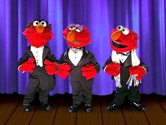Elmo S World Muppet Wiki Fandom