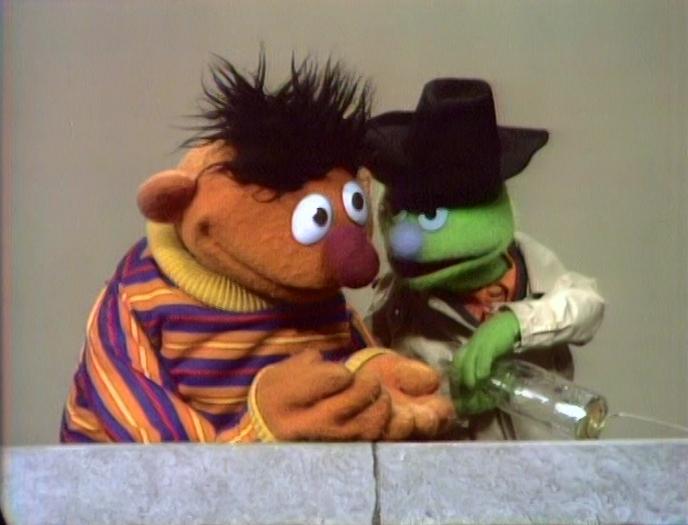 Episode 0262 | Muppet Wiki | FANDOM powered by Wikia