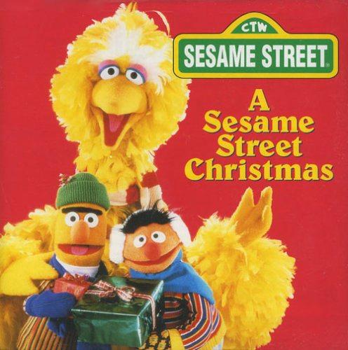 The Twelve Days of Christmas | Muppet Wiki | FANDOM powered by Wikia