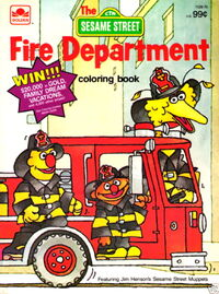 Firedeptcbook1984golden