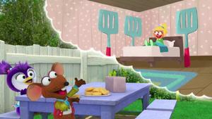 MuppetBabies-(2018)-S02E16-TheSpoonInTheStone-GoldilocksAndTheThreeSpatulas