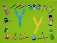 Pencilbox.Y