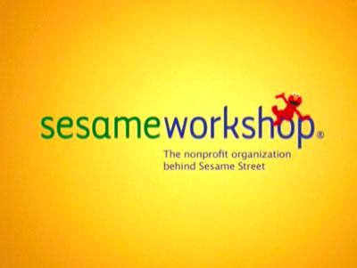 123 Sesame Street Noggin - 0425