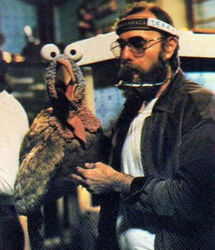 TMS Jerry Turkey