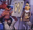 Sesame Street Test Show 5