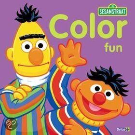 ColorFun