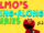 Elmo's Sing-Along Series