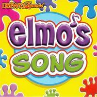 ElmosSongDrewsFamous