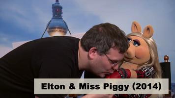 Elton&MissPiggy-(2014)