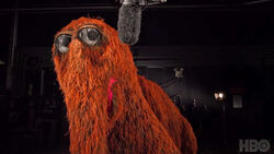 HBO50memories-snuffy
