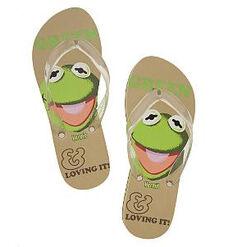 Kemritgreen-sandals