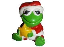 Kermit Santa Remco