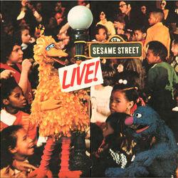 LiveLP