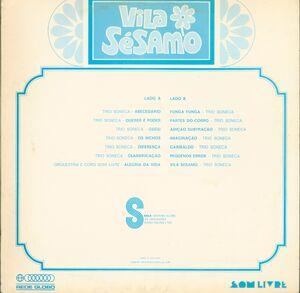 Lp-vila-sesamo-trilha-sonora-original-1974-som-livre-329601-MLB20382870921 082015-F