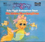 MuppetBabies-Buch05-(Bastei)