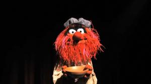 Muppets-com8
