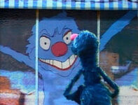 Grover Songs