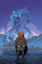 StoryTeller Fairies 01 main cover
