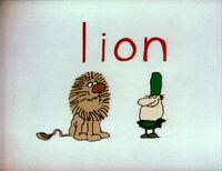1297-lion