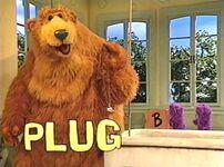 Bear319e