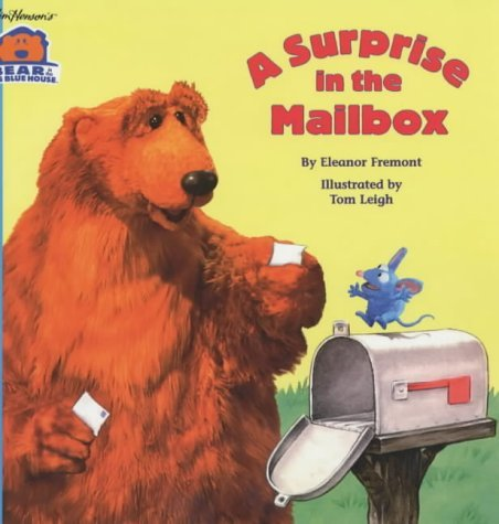 File:Book.A Surprise in the Mailbox.jpg
