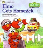 Elmogetshomesick