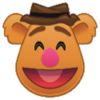 EmojiBlitzFozzie-happy-trimed