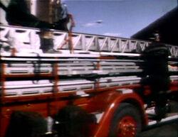 Firemanreadytogo