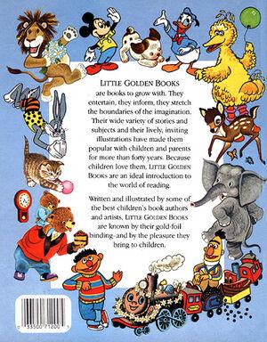 Western Publishing Muppet Wiki Fandom Powered By Wikia
