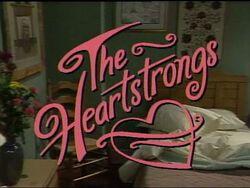 HeartstrongsRevisited-1